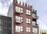 245 Shaefer Street  - Condos for Sale